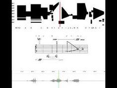 Ligeti Atmospheres - YouTube