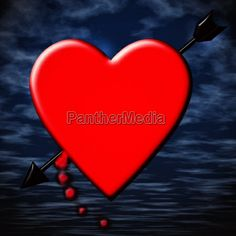 Herz, Schmerz, Amor, Amore, Love... Whatever..!