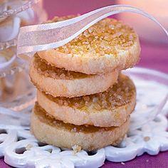 Julkuchen Rezept | Küchengötter