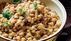 Start Filling Your Trolley Quark Recipes, Bean Recipes, Vegetarian Stir Fry, Vegetarian Recipes, Pap Recipe, South African Recipes, Ethnic Recipes, Africa Recipes, Tanzania Food