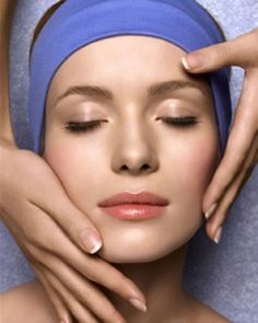 Tips for healthy glowing skin