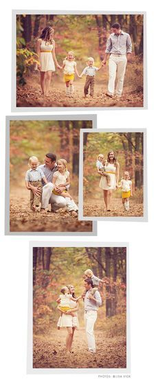 NYC Baby and Family Photography - Michael Kormos Photography