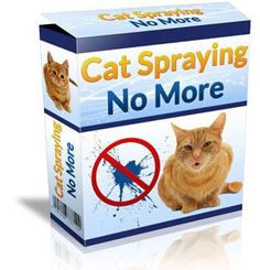 Best spray for cat urine cat problems,cat urinating on furniture getting rid of cat urine smell in house,how to eliminate cat pee odor how to get rid of cat urine odor in house. Stop Cats From Peeing, Pet Urine, Cat Pee, House Smells, Litter Box, Cat Lady, Pet Care, Your Pet, The Outsiders