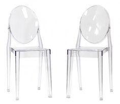 Dinning Chair Ghost Chairi n Transparent Crystal Clear Set Of Two, http://www.amazon.com/dp/B00HNZ5PFA/ref=cm_sw_r_pi_awdm_9JZHub1ZTK6YT