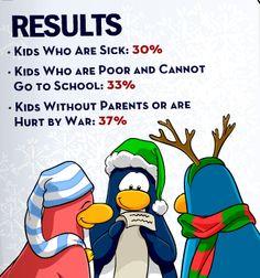 penguin sick - Pesquisa Google