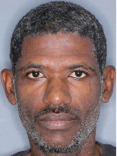 Wanted man captured/missing girl safe - http://www.barbadostoday.bb/2015/12/07/wanted-man-capturedmissing-girl-safe/