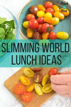 plan-tastic website, is full of recipes and ideas to help you stay on track, whether you're at home, at work, or out and about. Slimming World Lunches Work, Slimming World Meal Prep, Slimming World Free, Slimming World Chicken Recipes, Slimming World Recipes Syn Free, Slimming Eats, Slimming World Eating Out, Slimming World Groups, Slimming Word