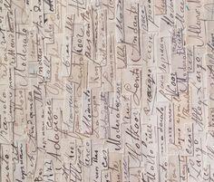 Remixed Wallpaper-NLXL-Arthur Slenk