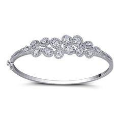http://rubies.work/0379-sapphire-ring/ Diamond Bracelet