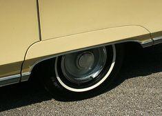 1967 Chrysler Newport Hardtop - Pristine Classic Cars For Sale New Trucks, Trucks For Sale, Cool Trucks, Cars For Sale, Chrysler Convertible, New Nissan Titan, Chrysler Newport, Sierra Denali, Honda Ridgeline