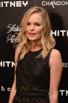 Kate Bosworth Photo - 2012 WHITNEY ART PARTY Sponsored By Theory And Saks Fifth Avenue At Skylight Soho