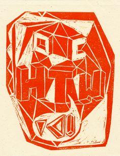 HTM///DIY   4 ever vato!