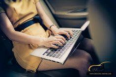 www.24hours-driver.com www.facebook.com/24hoursdriver Free Wifi, Facebook