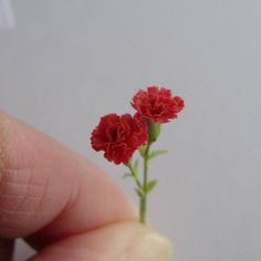 #handmade#flowers by mysiderikko