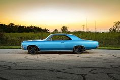 1966 Chevelle, Chevrolet Chevelle, Performance Wheels, Street Racing Cars, Muscle Cars, Vintage Cars, Cool Cars, Dream Cars, Classic Cars