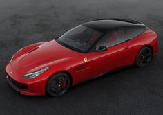 Meet all 70 of Ferrari's limited-edition anniversary liveries | Classic Driver Magazine