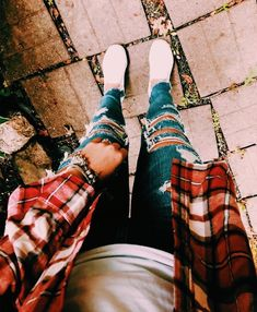 ☆ pin | annaxlovee ☆ Jean Outfits, Casual Outfits, Cute Outfits, Casual Jeans, Fall Winter Outfits, Autumn Winter Fashion, Fall Fashion, Teen Fashion, Fashion Outfits
