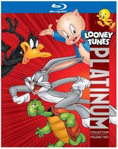 Looney Tunes Platinum Collection: Volume Two [Blu-ray] , http://www.amazon.ca/dp/B008VPCL6M/ref=cm_sw_r_pi_dp_rXWntb0M20RB1
