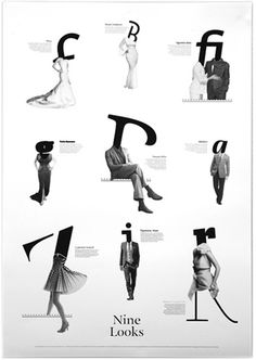 #typography #poster @hrvojezivcic