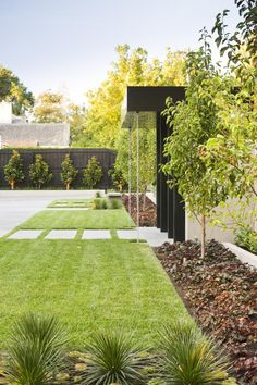 Blending the Classic and Modern: Radnor Street by COS Design, Melbourne