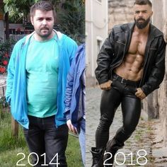 gain muscle lose fat get jacked boost muscle growth increase muscle mass how to get jacked best legal steroids ultimate bulking stack Fitness Workouts, Gewichtsverlust Motivation, Weight Loss Motivation, Fitness Transformation, Transformation Du Corps, Fitness Inspiration, Weight Loss Inspiration, Yoga Inspiration, Weight Loss Before