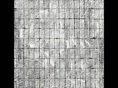 Image result for agnes martin artist