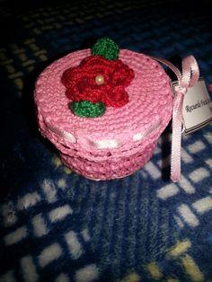 Joyerito crochet