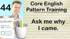 Practice Paradise English Speaking Practice, Learn English, Paradise, Learning, Videos, Free, Learning English, Studying, Teaching