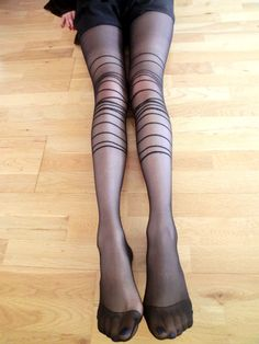 Bandage tights. Just £5.99!! Buy 3 get 1 half price!! Buy 5 get 1 black tights for free!! Come to our market place at 20 john prince's st, london W1G 0BJ at 2 p.m on 5th June.