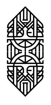 Tattoo segunda You are in the right place about mens Tattoo Pattern Here we offer you the most beautiful pictures about the Tattoo Pattern arm you are looking for. When you examine the Tattoo segunda Norse Mythology Tattoo, Norse Tattoo, Celtic Tattoos, Viking Tattoos, Tattoos 3d, Sleeve Tattoos, Arm Tattoo, Tattoos For Guys, Tattoo Ink