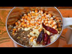 இட்லி தோசை இல்லாத காலையில் இப்படி புதுசா செஞ்சு பாருங்க.... - YouTube Home Food, Cooking Recipes, Vegetables, Youtube, Chef Recipes, Vegetable Recipes, Youtubers, Veggies