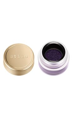 Stila Got Inked™ Cushion Eye Liner Amethyst Ink