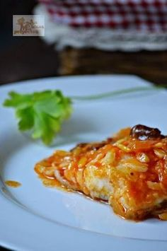 New recipes fish people ideas Chicken Thigh Recipes, Chicken Salad Recipes, Fish Recipes, Seafood Recipes, New Recipes, Gefilte Fish Recipe, Pescado Recipe, Ono Fish Recipe, Gastronomia