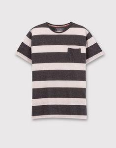 39 Best P&B_TIGER images | Mens tshirts, Mens tops, Mens shirts