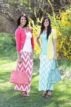 These skirts are so fun! love the look...you could dress it up for a special occasion or dress it down and it would still look super cute! @noVae Clothing #noVaeClothing #modestclothing
