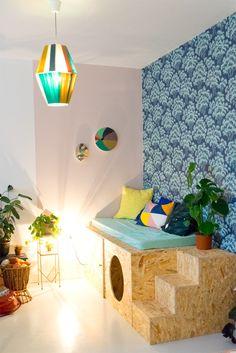 JOELIX.com   Klin d'oeil boutique & galerie in Paris