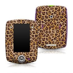 Leopard Spots Design Protective Decal Skin Sticker for LeapFrog LeapPad Explorer 32200 Learning Tablet by MyGift. $12.99. Leopard Spots art-quality design.. Specially designed and cut to cover and protect the front and back of your LeapFrog LeapPad Explorer 32200 Learning Tablet, with cutout sections for all buttons and speakers.. Uses a unique channeled adhesive to make this skin decal easy to apply and remove and to prevent air bubbles and sticky residue.. A protective c...