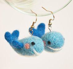 Modré velryby