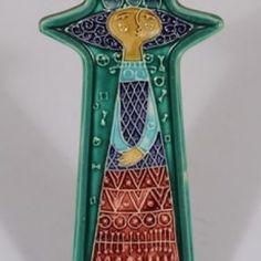 Afbeeldingsresultaat voor gudrun raunio vase Vase, Flower Vases, Jars, Vases, Jar