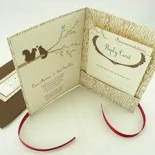 「結婚式 招待状」の画像検索結果