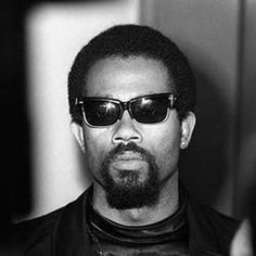 Eldridge Cleaver was a prominent member of the Black Panthers, having the titles Minister of Information, and Head of the International Section of the Panthers while in exile in Cuba and Algeria. As editor of the official Panther's newspaper, Cleaver's influence on the direction of the Party was rivaled only by founders Huey P. Newton and Bobby Seale.