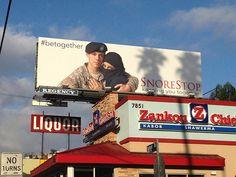 Advertising is Evil...or is it? on http://www.janemonicajones.com/#!blog/cl6l/advertising-is-evil---or-is-it-