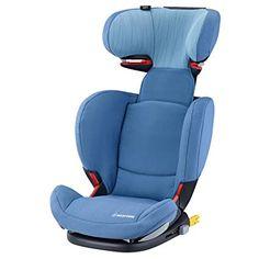 Little World Auto Sitzerhöhung Kindersitzerhöhung Autositz mehrere Auswahl