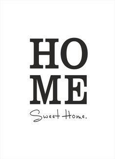 Design Art, Interior Design, Happy Friday, Motto, Mj, Amelia, Art Decor, House Design, Black And White