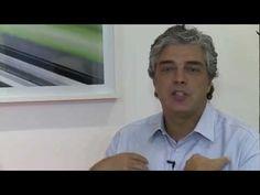 #SomosTodosResponsaveis - Marcello Serpa - Almap BBDO
