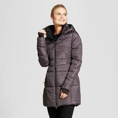 Jackets & Coats Contemplative Parka With Real Fur Collar Winter Coats Raccoon Fur Lined Hooded Plus Size Korean Jacket Outerwear Parkas