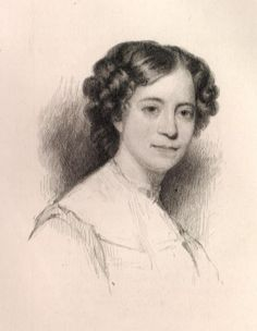 Sophia Peabody Hawthorne was a painter, artist, poet, and homeopath. Daughter of Elizabeth Peabody, she married Nathaniel Hawthorne and was well known as one of the most influential women in the American Women's movement. Nathaniel Hawthorne Quotes, Margaret Fuller, Amelia Peabody, Literary Theory, Book Authors, Books, American Literature, Women In History, American Women