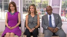 Latest News, Videos & Guest Interviews from the Today Show on NBC Today Latest News, Today Show, Sideshow, Trance, The Magicians, Interview, The Incredibles, Fashion, Moda
