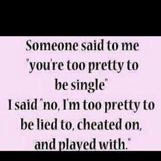 Single!!