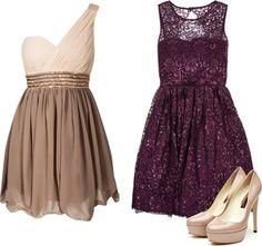 vestidos curtos para festa